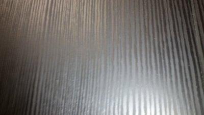 formica HPL  --Duropal -- R 4272 RU -- Dark Oak --