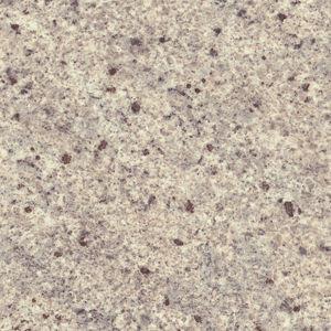 formica HPL  --Duropal -- R 6472 CT -- Beige Kashmir --